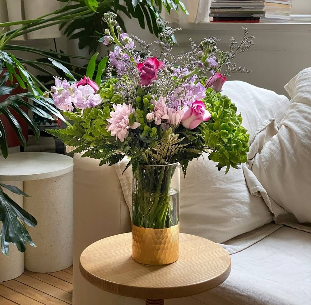 Proflowers same day flower delivery in Glendale, Arizona