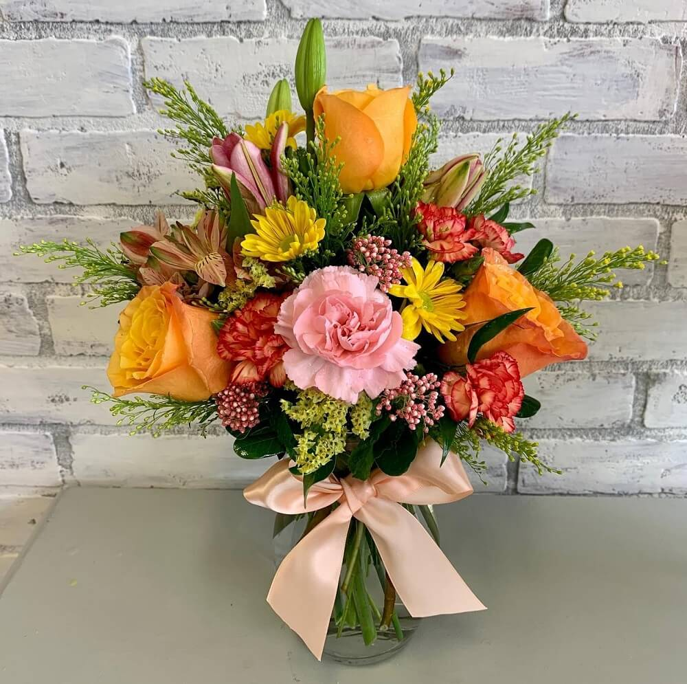 Simply Flowers in Laredo, Texas