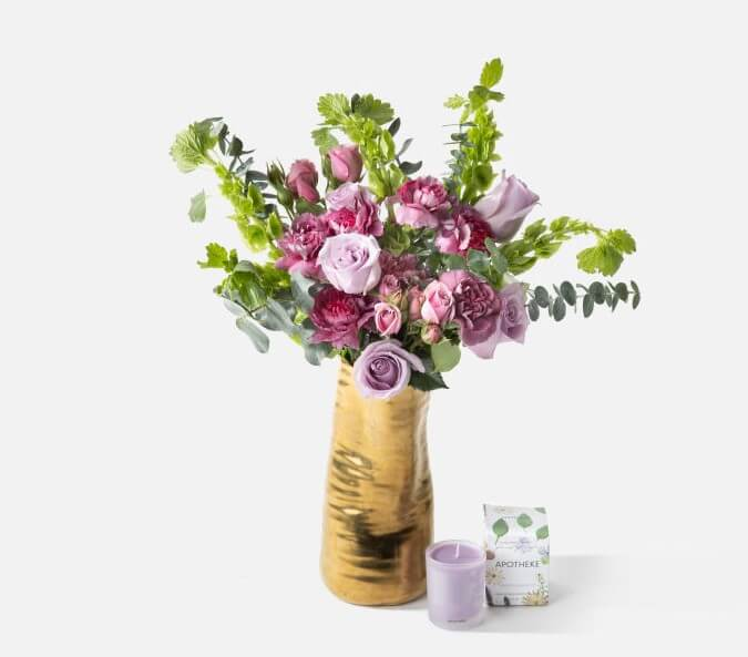 UrbanStems Gift Delivery in Fort Worth, Texas